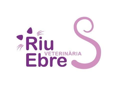 Centre Veterinari Riu Ebre